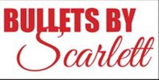 Bullets By Scarlett