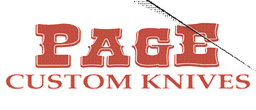 Description: http://pagecustomknives.com/images/pck_logo2016_e-1000-3.png